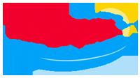 Ośrodek Rehabilitacyjno-Wypoczynkowy ZAGŁĘBIE – Ustronie Morskie Logo
